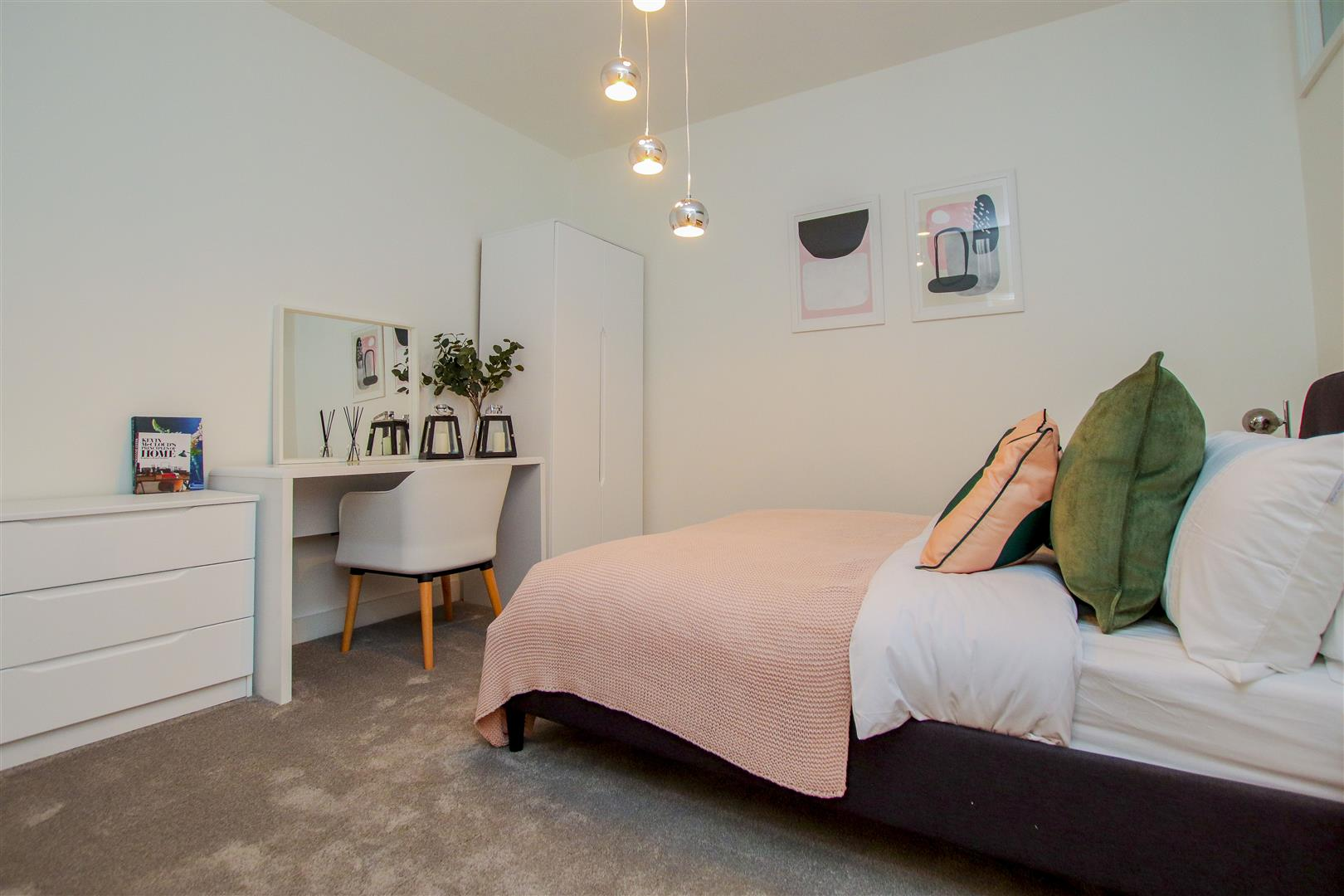2 Bedroom Apartment For Sale - 17.JPG